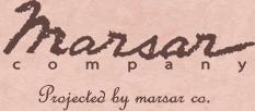 marsar company